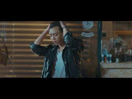 Top 4 The Face se la nu chinh trong MV nao cua cac nam than Vpop? - Anh 19