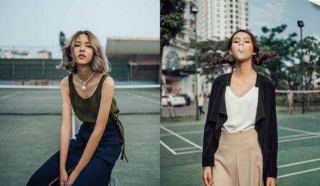Top 4 The Face se la nu chinh trong MV nao cua cac nam than Vpop? - Anh 3