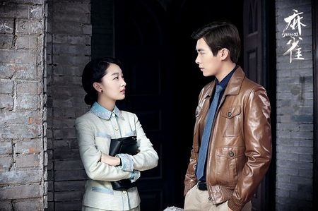 Phim truyen hinh Hoa ngu nua cuoi nam 2016 - Cuoc chien khoc liet (Ky 2) - Anh 2