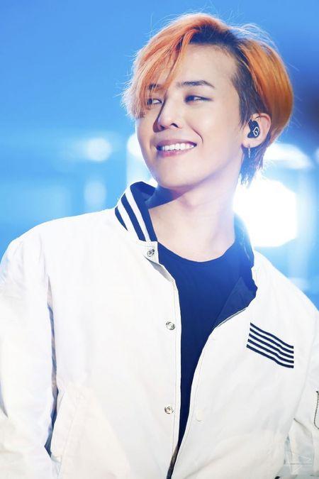 G-Dragon khong can co them tien vi da qua giau co - Anh 4