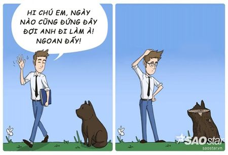 'Noi niem rieng' chi nhung nguoi deo kinh can moi hieu - Anh 1