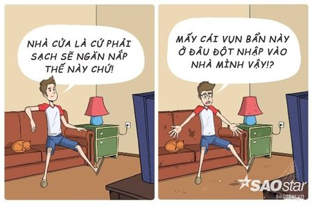 'Noi niem rieng' chi nhung nguoi deo kinh can moi hieu - Anh 4