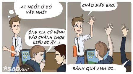 'Noi niem rieng' chi nhung nguoi deo kinh can moi hieu - Anh 6