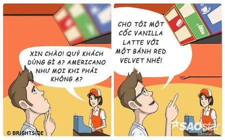 'Noi niem rieng' chi nhung nguoi deo kinh can moi hieu - Anh 7