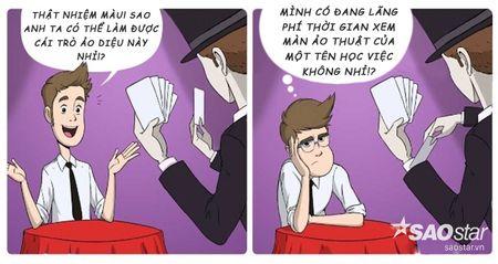 'Noi niem rieng' chi nhung nguoi deo kinh can moi hieu - Anh 8