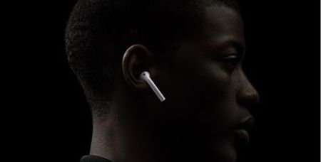 Tai nghe AirPods cua Apple khong tang kem iPhone 7, gia tren troi - Anh 2