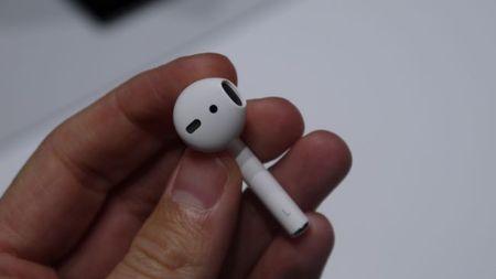 Can canh bo doi iPhone 7 vua ra mat cua Apple - Anh 8