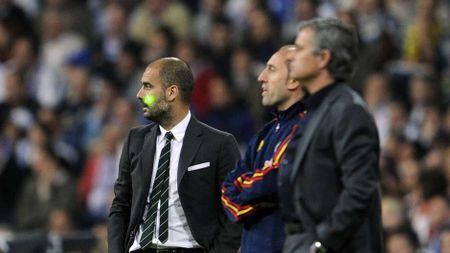 16 cuoc chien nay lua giua Guardiola vs Mourinho - Anh 6