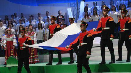 Nga to chuc Paralympic cua rieng minh, thuong dam cho VDV - Anh 1