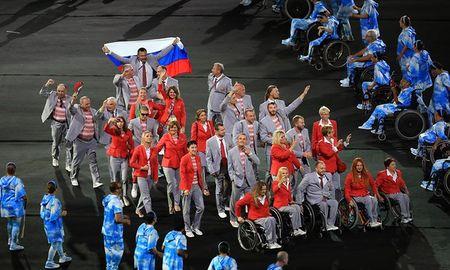 Nga to chuc Paralympic cua rieng minh, thuong dam cho VDV - Anh 2