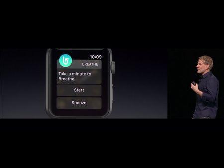 Apple dinh nghi an dao phan mem sau dem ra mat iPhone - Anh 1