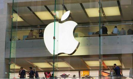 Tro treu: iPhone 7 ra mat, nguoi dung lai... ngong iPhone 8 - Anh 1