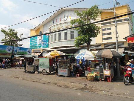Chu cho Bac Son khoi kien UBND tinh Kien Giang - Anh 1