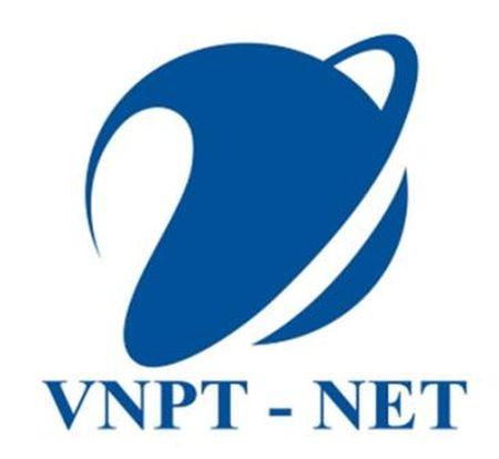 VNPT Net tuyen dung nhan su trong linh vuc cong nghe thong tin - Anh 1