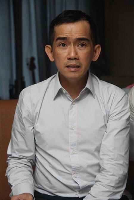 Gia dinh ca si Minh Thuan gui thu cam on va chinh thuc thong bao tinh hinh suc khoe cua nam ca si - Anh 1