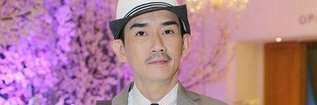 Gia dinh ca si Minh Thuan gui thu cam on va chinh thuc thong bao tinh hinh suc khoe cua nam ca si - Anh 3