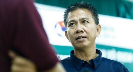 Tung thang Thai Lan, U19 Viet Nam mo ngoi vo dich Dong Nam A - Anh 1