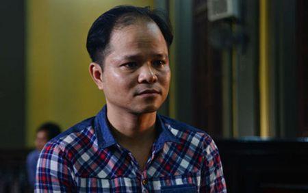 Vu an con ruoi trong chai Number 1: VKS bac don khang cao cua Vo Van Minh - Anh 1