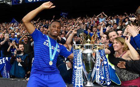 Doi hinh cac hoc tro uu tu nhat cua HLV Jose Mourinho - Anh 10