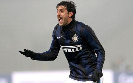 Doi hinh cac hoc tro uu tu nhat cua HLV Jose Mourinho - Anh 11