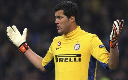Doi hinh cac hoc tro uu tu nhat cua HLV Jose Mourinho - Anh 13