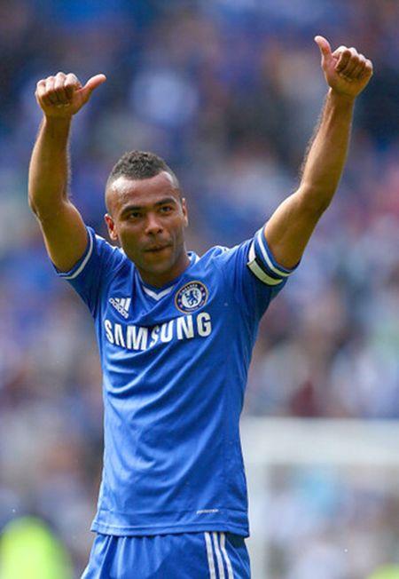 Doi hinh cac hoc tro uu tu nhat cua HLV Jose Mourinho - Anh 5