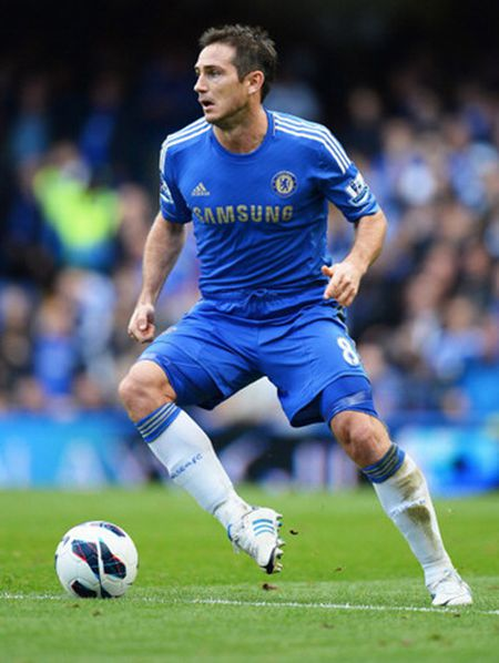 Doi hinh cac hoc tro uu tu nhat cua HLV Jose Mourinho - Anh 7