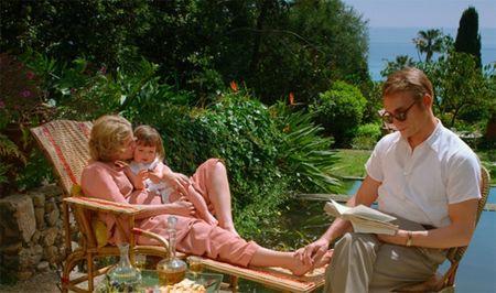 Tran Anh Hung: LHP Cannes nen tiec vi bo lo phim toi - Anh 4
