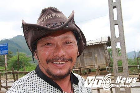 'Binh phap' song chung voi 7 ba vo cua nguoi dan ong da tinh nhat Tay Bac - Anh 2