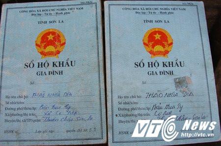 'Binh phap' song chung voi 7 ba vo cua nguoi dan ong da tinh nhat Tay Bac - Anh 5
