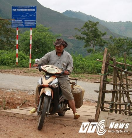 'Binh phap' song chung voi 7 ba vo cua nguoi dan ong da tinh nhat Tay Bac - Anh 6