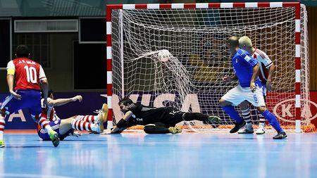Doc vi diem yeu doi thu tiep theo cua tuyen Futsal Viet Nam - Anh 3