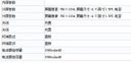 "iPhone 7 dung pin 1960mAh, iPhone 7 Plus dung pin 2900mAh, cam bien anh 1/3"" va 1/3.6"" (tele) - Anh 1"