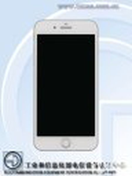 "iPhone 7 dung pin 1960mAh, iPhone 7 Plus dung pin 2900mAh, cam bien anh 1/3"" va 1/3.6"" (tele) - Anh 3"