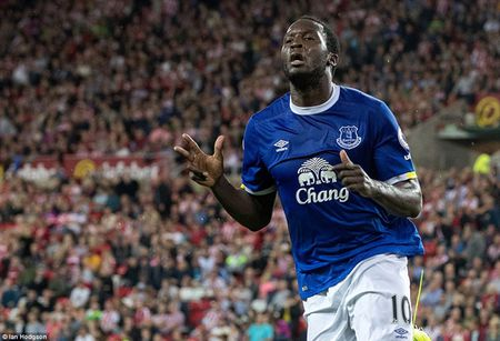 Everton tang 200.0000 bang cho CDV doi thu tri benh - Anh 7