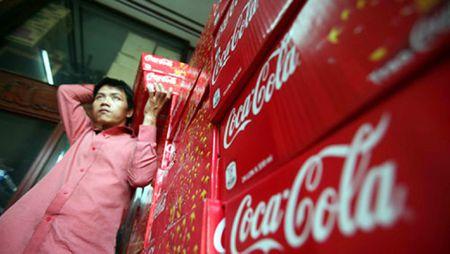 Bo Y te cong bo ket luan thanh tra toan dien Coca Cola Viet Nam - Anh 1