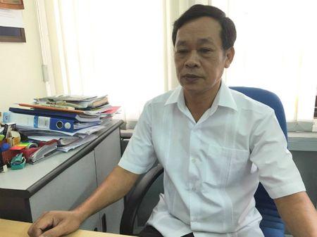 An mot chiec banh Trung thu can nhin hai bat com - Anh 2