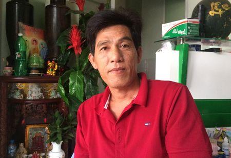 Xe tai cuu xe khach: 80 trieu 30 mang nguoi re hay dat, ong Phong oi - Anh 1