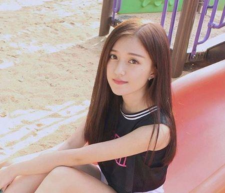 "Co gai Viet luon khien nguoi doi dien ""giat minh"" tuong nham la hot girl Han - Anh 6"