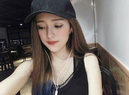 "Co gai Viet luon khien nguoi doi dien ""giat minh"" tuong nham la hot girl Han - Anh 7"