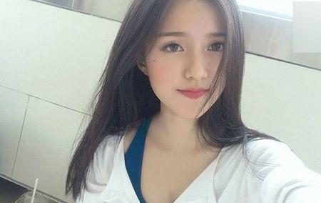"Co gai Viet luon khien nguoi doi dien ""giat minh"" tuong nham la hot girl Han - Anh 9"