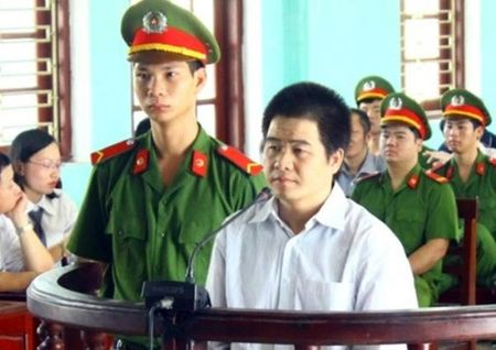 "Xu lai ""trum"" ma tuy Tang Keangnam vao ngay 15-9 - Anh 1"