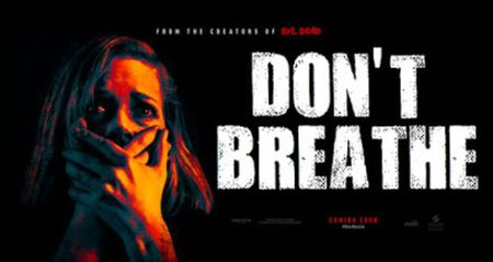 Don't Breathe – ky nghe nghet tho cua dao dien Fede Alvarez - Anh 1