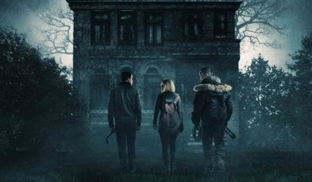 Don't Breathe – ky nghe nghet tho cua dao dien Fede Alvarez - Anh 4