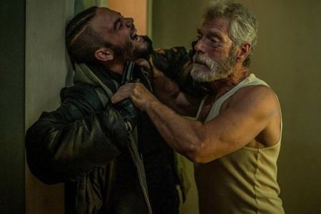 Don't Breathe – ky nghe nghet tho cua dao dien Fede Alvarez - Anh 5