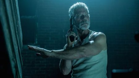 Don't Breathe – ky nghe nghet tho cua dao dien Fede Alvarez - Anh 6