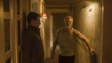 Don't Breathe – ky nghe nghet tho cua dao dien Fede Alvarez - Anh 7
