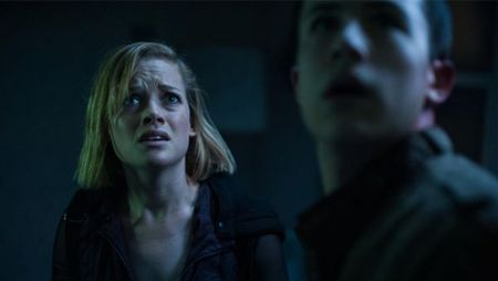 Don't Breathe – ky nghe nghet tho cua dao dien Fede Alvarez - Anh 8