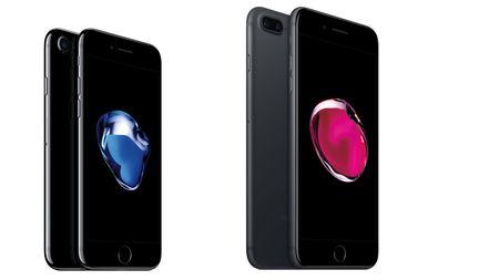 iPhone 7 da co bang gia chinh hang, du kien ban tu 15/10 - Anh 3