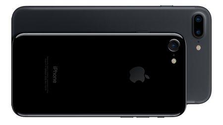 iPhone 7 da co bang gia chinh hang, du kien ban tu 15/10 - Anh 4